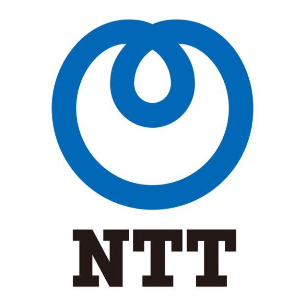 Ntt 株価