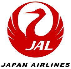 航空 株価 日本
