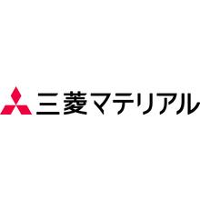 株価 三菱 マテリアル 三菱マテリアル (5711)