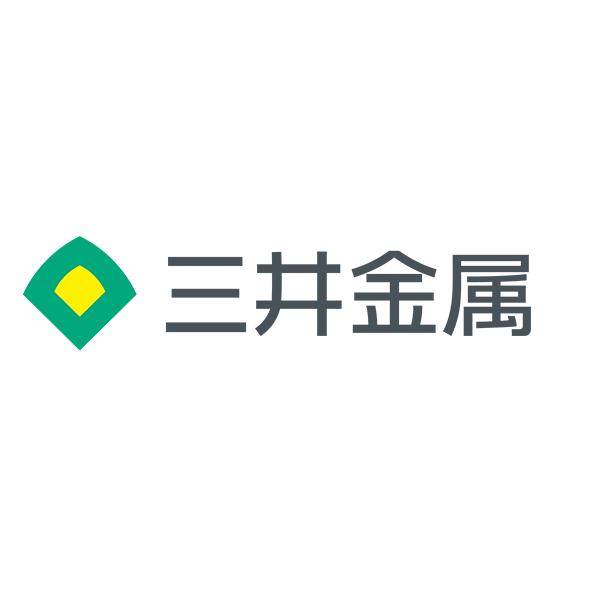 株価 三井 金属 鉱業